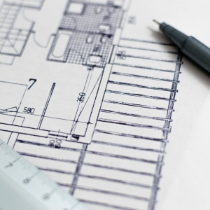 Building regulations advice