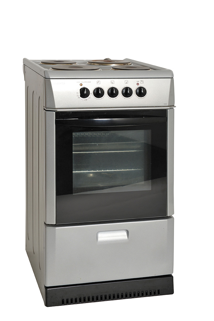 Cooker / oven
