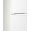 Fridge or fridge freezer