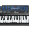 Keyboard - musical instrument