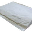 Jiffy bags and padded envelopes