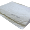 Jiffy / padded envelopes