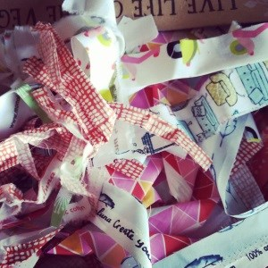 Get creative with Scrapstore