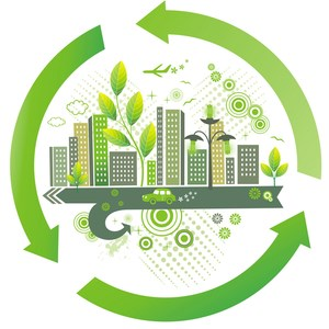 Sustainable City funding